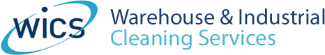 Warehouse and Industrial Cleaning Services